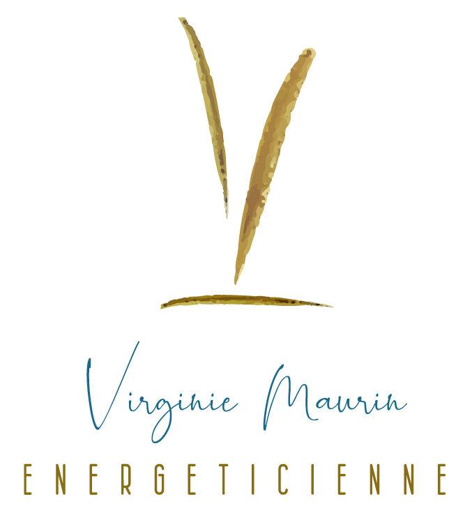 Virginie Maurin